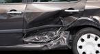 Auto Bellens - Achat et vente voitures, vente pièces